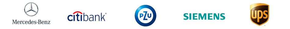 pasek_logo1