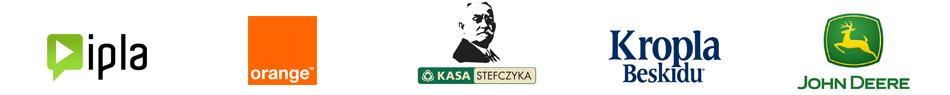 pasek_logo2