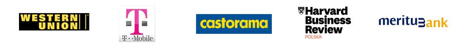 pasek_logo4